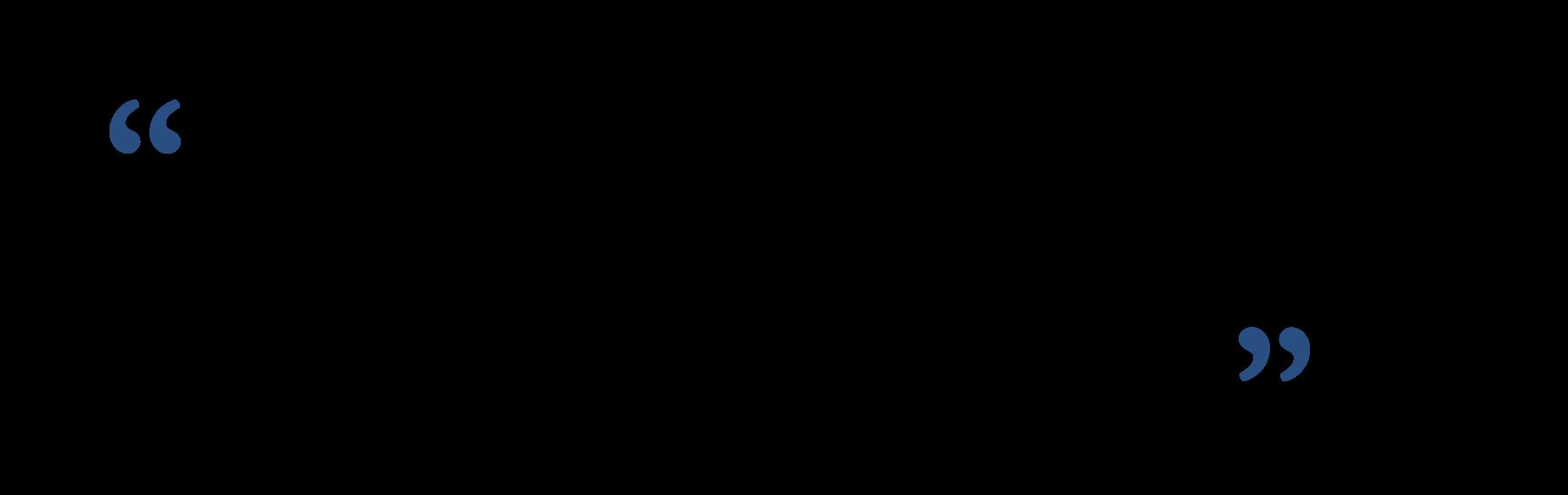 citacao